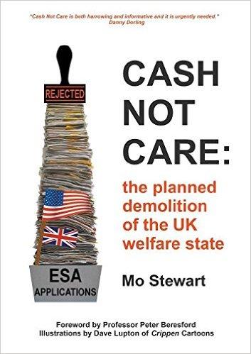 cashnotcare
